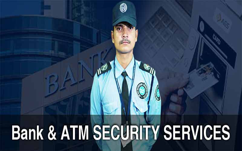 BANK-SECURITY-SERVICES-IN-MUMBAI