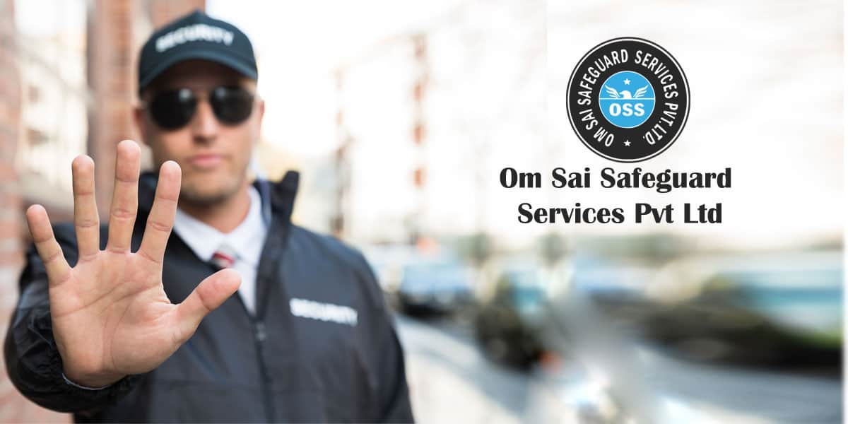 best-security-services-in-nagpur