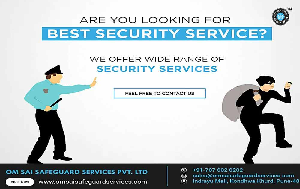 EVENT-SECURITY-SERVICES-IN-MUMBAI