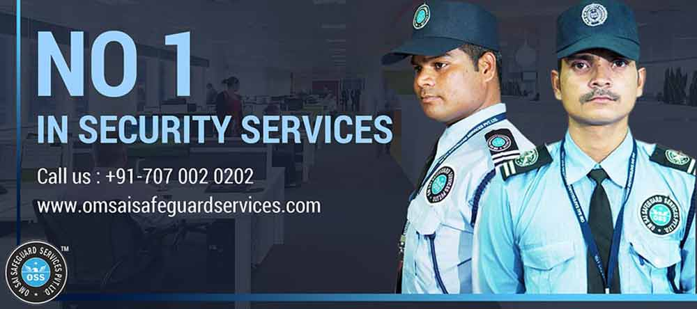 SECURITY-SERVICES-IN-THANE