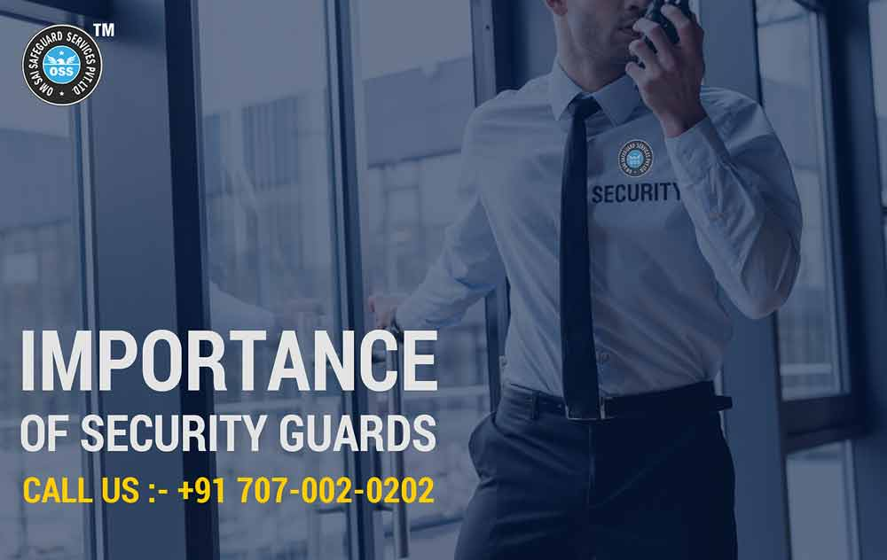 IMPORTANCE-OF-SECURITY-GUARDS