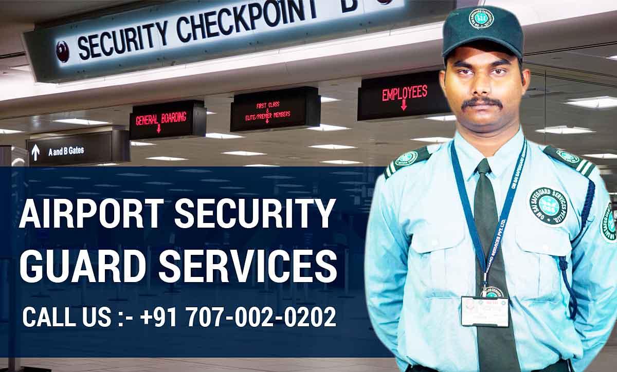 AIRPORT-SECURITY-GUARDS-NEED-AND-JOB-DUTIES