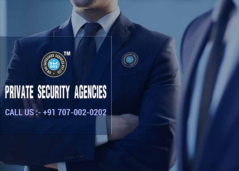 PRIVATE-SECURITY-AGENCIES