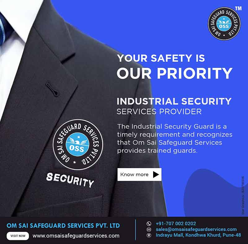 SECURITY-SERVICES,-TOP-SECURITY-SERVICES-IN-MUMBAI