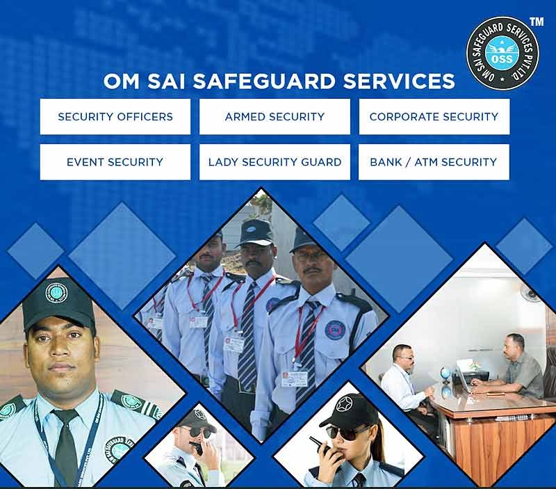 Professional-Security-Services-In-Mumbai-and-Pune