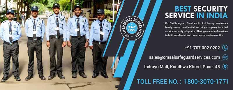 SECURITY-SERVICES-AGENCY-IN-MUMBAI