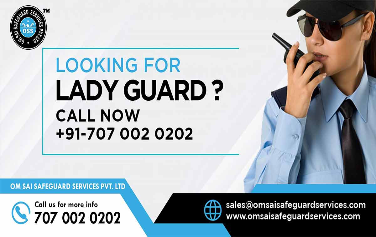 LADY-SECURITY-SERVICES