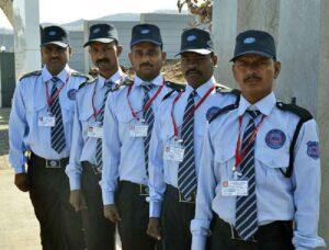 Top-10-Private-Security-Agencies-in-Mumbai